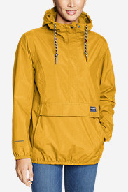 Women's Charly Anorak