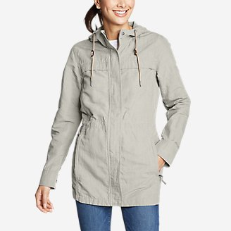 Thumbnail View 1 - Women's Fairhaven Jacket