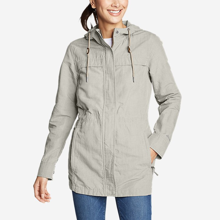 Women's Fairhaven Jacket large version