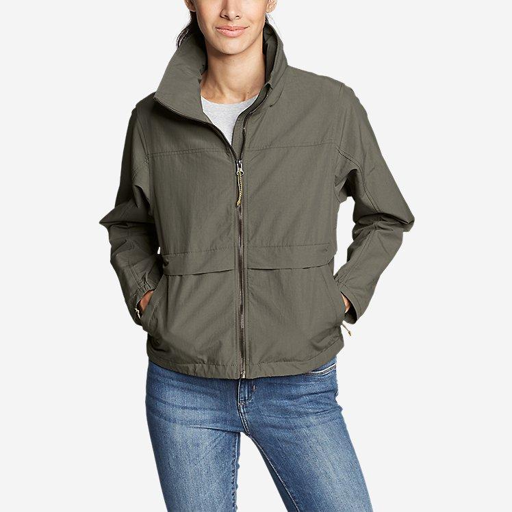 Women's Ravenna Jacket large version