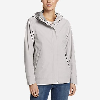 Thumbnail View 1 - Women's Rainfoil® Odessa