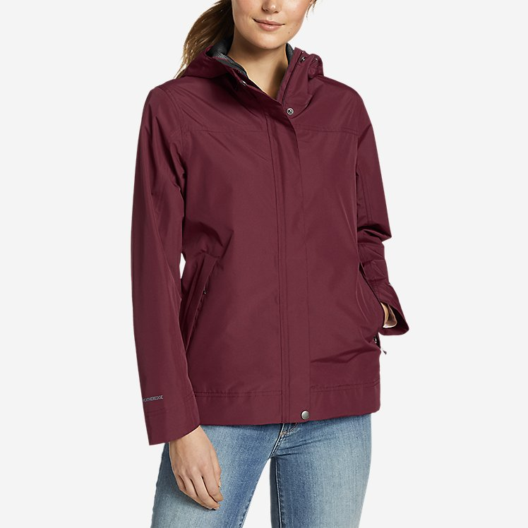 Women's Rainfoil® Odessa large version