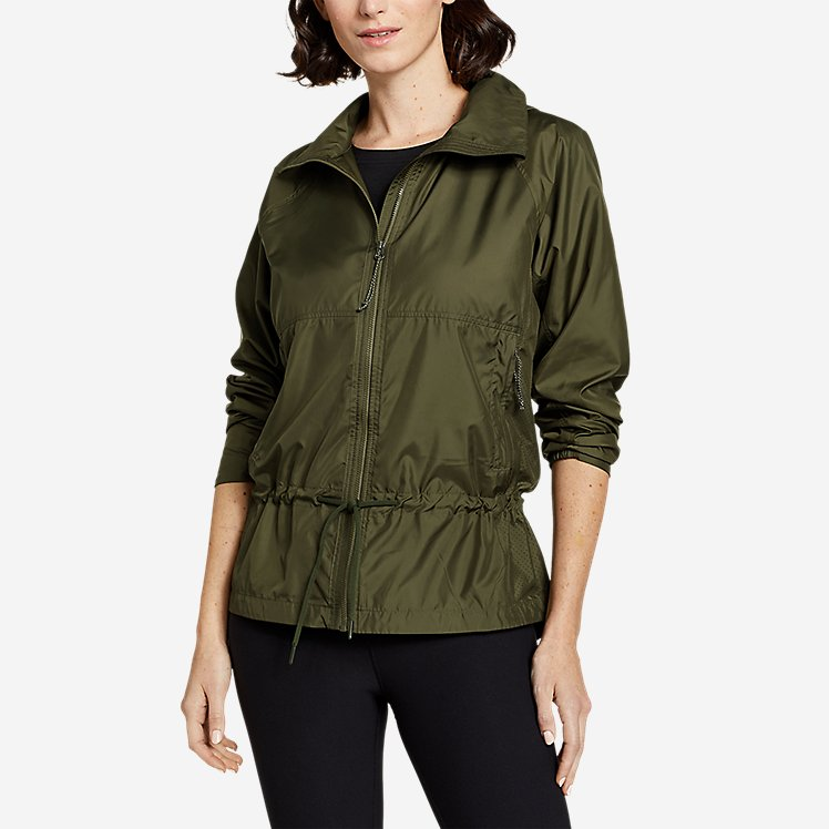 Women's Ventatrex Aura Jacket large version