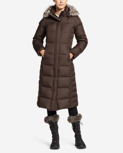 8b633657fd3 Women s Lodge Down Duffle Coat