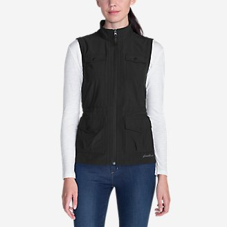 Thumbnail View 1 - Women's Atlas 2.0 Vest