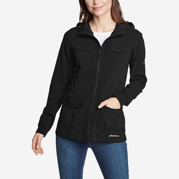 Women's Atlas 2.0 Jacket | Eddie Bauer