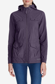 Women's Atlas 2.0 Jacket