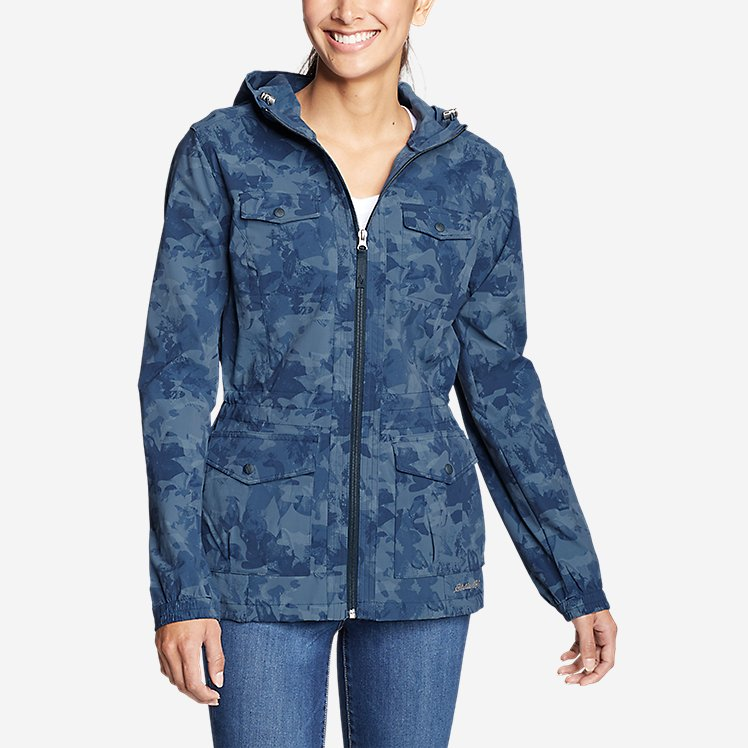 Women's Atlas 2.0 Jacket large version