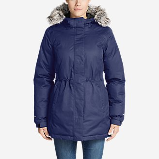 Thumbnail View 1 - Women's Superior Down Parka