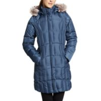 Eddie Bauer Womens Lodge Down Parka Deals