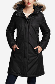 d41147338a449 Women s Superior Down Stadium Coat