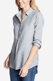 Women's Emmons Vista Long-Sleeve Tunic