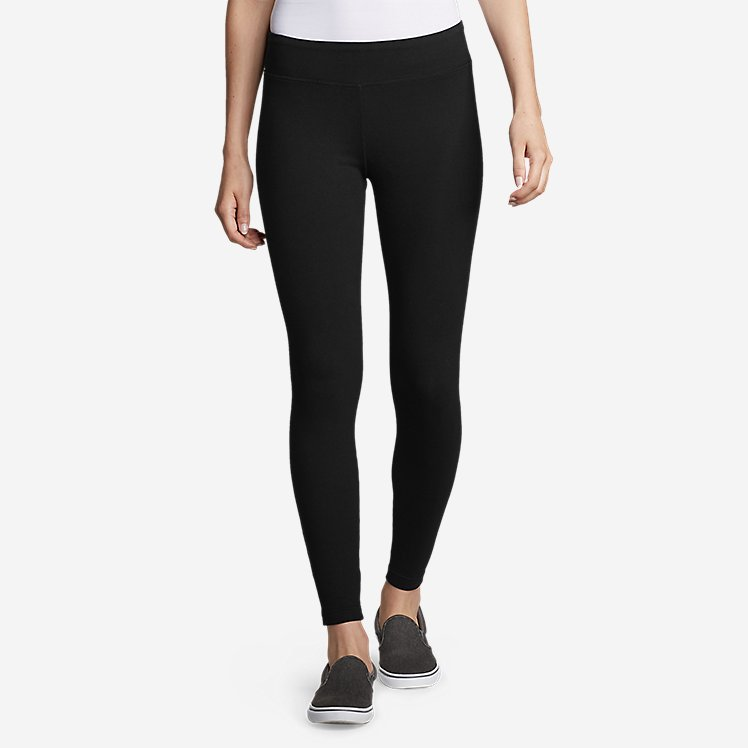 Women's Girl On The Go® Leggings large version
