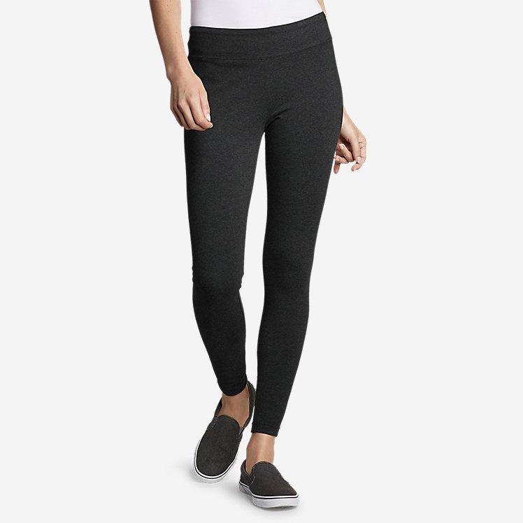 Women's Girl On The Go® Leggings large version