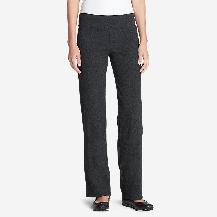 Women's Girl On The Go® Pants large version