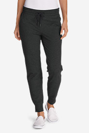 Women's Summit Pants