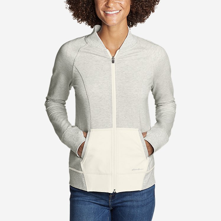 Women's Summit Bomber large version