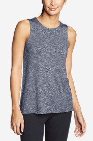 Women's Enatai Tank Top