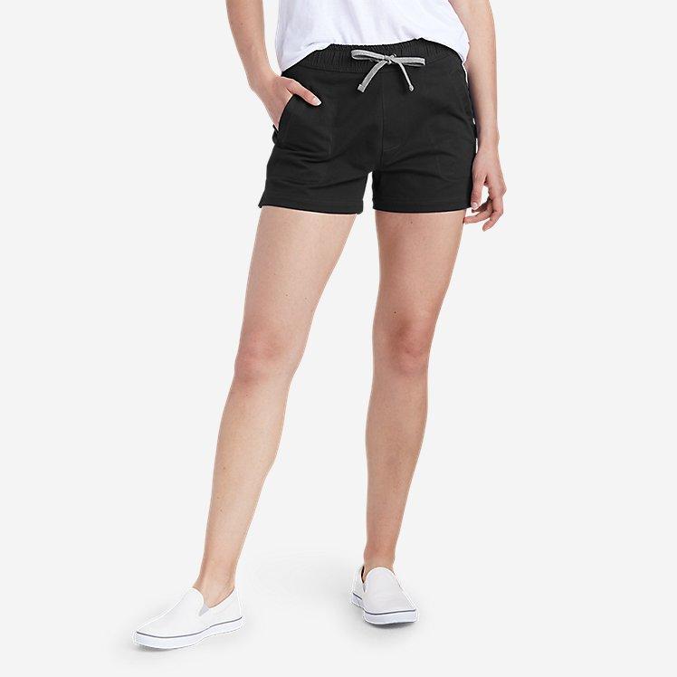 Women's Weekend Shorts large version