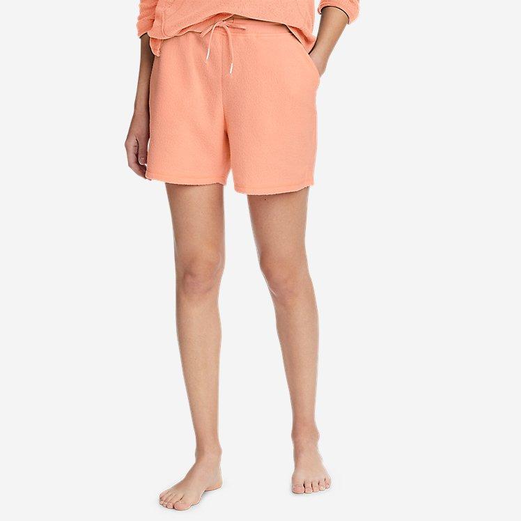 Women's Shoreline Shorts large version