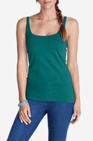Women's Layering Cami - Solid