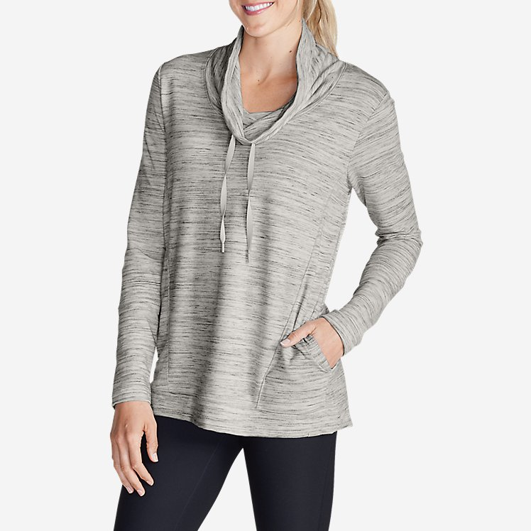 Women's Fairview Pullover large version