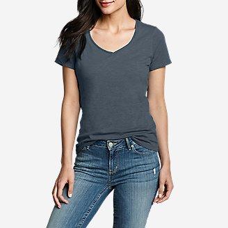 TILLY ANDERSON Summer 2019 Girl Clothes Girls T Shirt Children Clothing Cotton Short Sleeve T Shirt School Girls