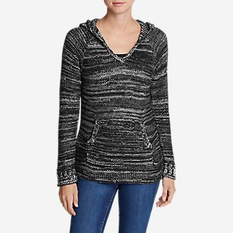 Thumbnail View 1 - Women's Westbridge Pullover Sweater