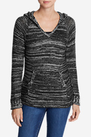 Women's Westbridge Pullover Sweater
