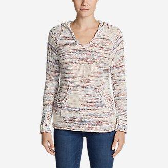 Thumbnail View 1 - Women's Westbridge Pullover Sweater