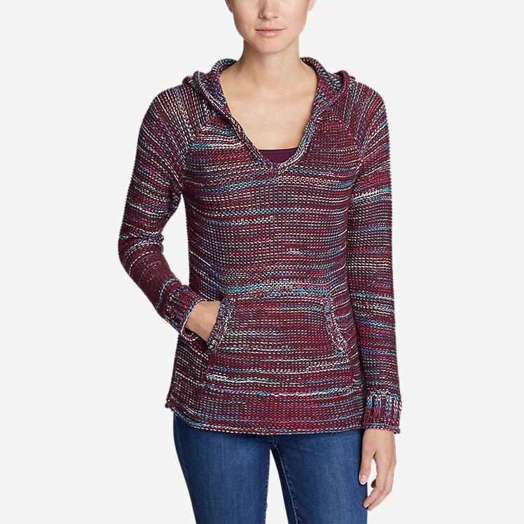 Women's Westbridge Pullover Sweater large version