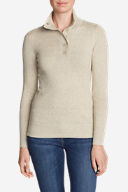Women's Christine Henley Sweater