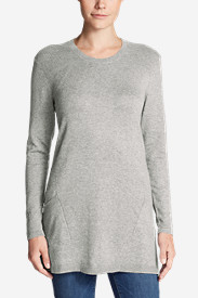 Women's Christine Sweater