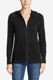Women's Echo Ridge Full-Zip
