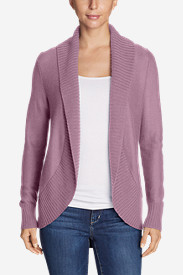 Women's Kiera Cardigan Sweater