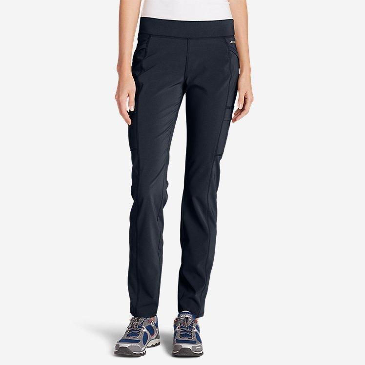 Women's Incline Pants large version