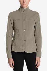 Women's Voyager 2.0 Jacket