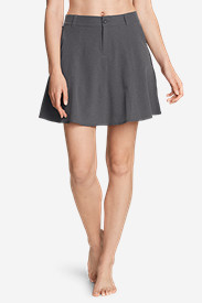 Women's Trail Seeker Skort