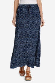 Women's Four Winds Skirt