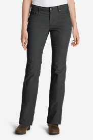 Corduroy Pants for Women | Eddie Bauer