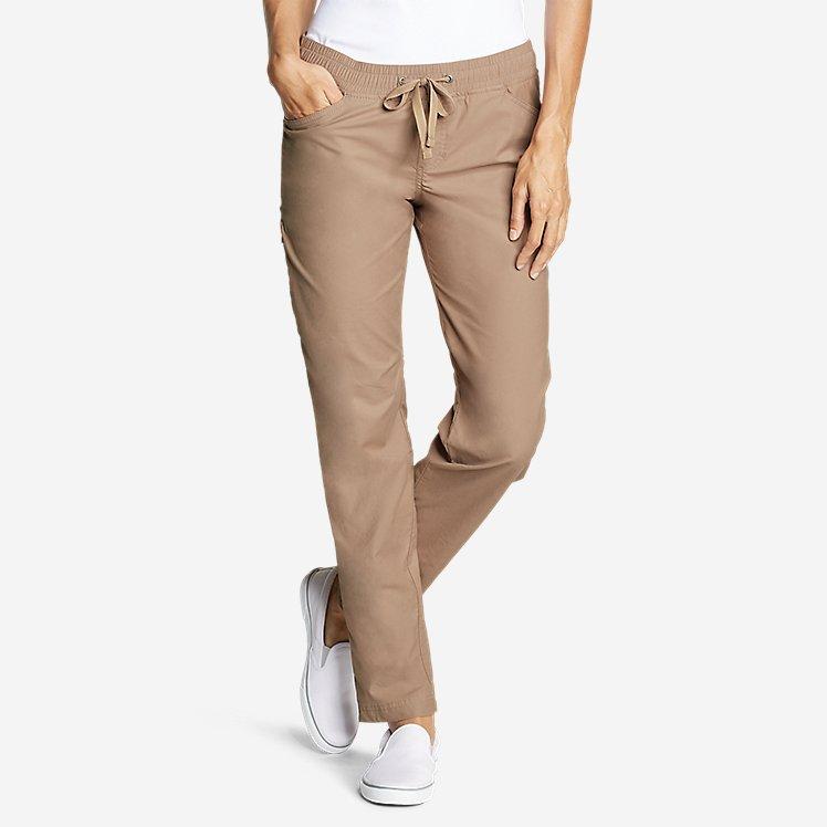 Women's Exploration Pants large version