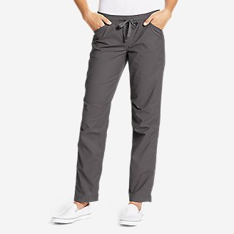 Thumbnail View 1 - Women's Exploration Pants