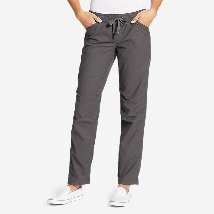 Women's Exploration Pants large version