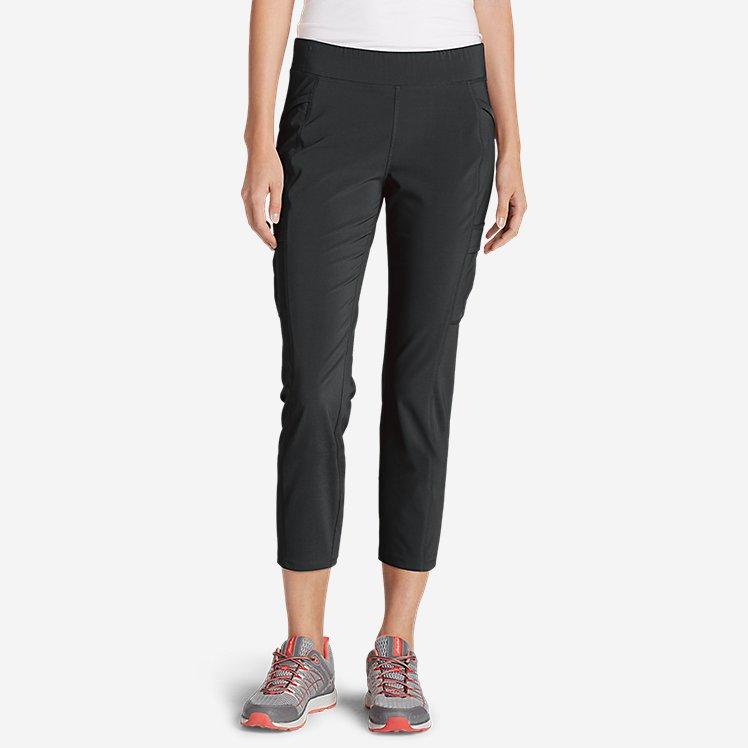 Women's Incline Crop Pants large version