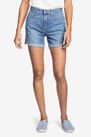 Women's Original High-Rise Shorts