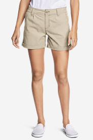 Women's Adventurer® Ripstop 2.0 Shorts