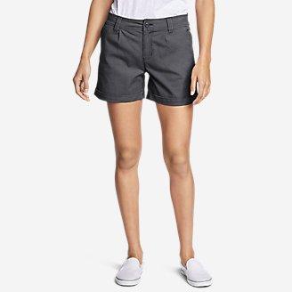 Thumbnail View 1 - Women's Adventurer® Ripstop 2.0 Shorts