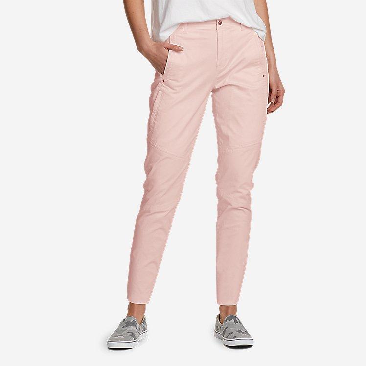 Women's Cityscape Ankle Pants large version