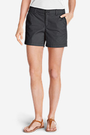 Shorts for Women | Eddie Bauer