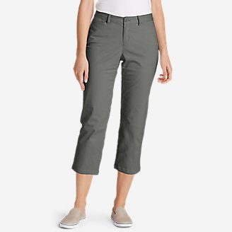 921fb044948f Women's Stretch Legend Wash Pants - Boyfriend | Eddie Bauer